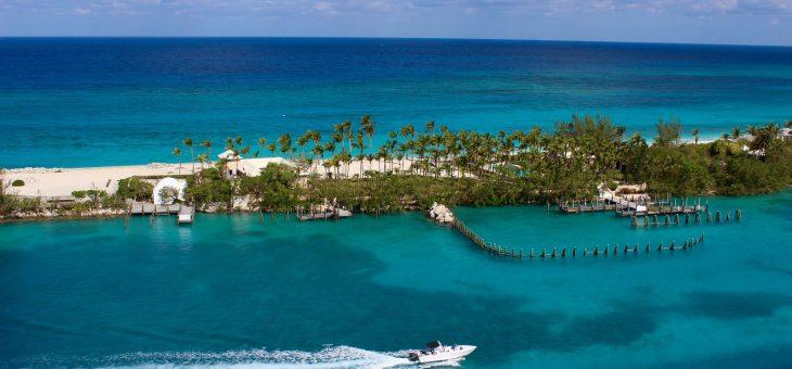 Séjour aux Bahamas : explorer les Exumas à partir d'une excursion en bateau