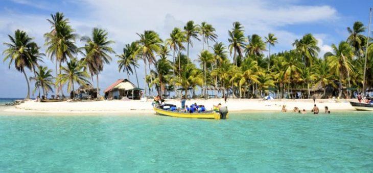 Une croisière mémorable sur le territoire costaricain