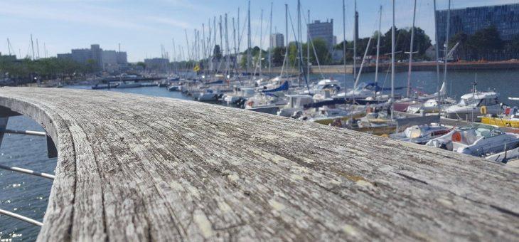Les bonnes raisons de partir faire des balades en bateau pendant les week-ends prolongés
