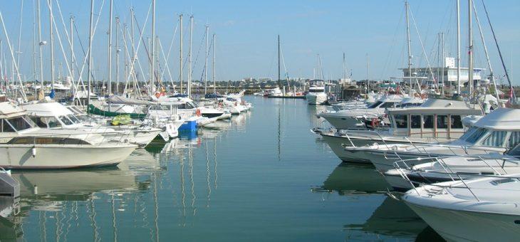 Où louer un bateau cet été ? Les pistes à retenir