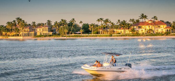 Argus bateau : les bons réflexes pour bien vendre/acheter un bateau
