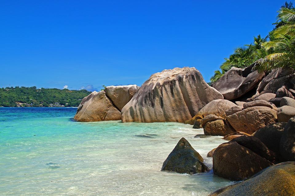 navigation seychelles