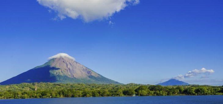 Une superbe balade maritime au Costa Rica